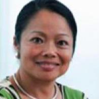 Nicole-Yuen